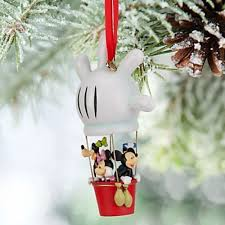 351 best disney ornaments christmas tree images on pinterest