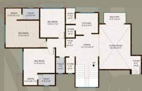 happy home group surat green victory in althan surat price happy home group surat green victory in althan surat price location map floor plan reviews proptiger com