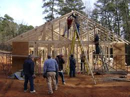 elegant building a house by luxury building a new house in houses
