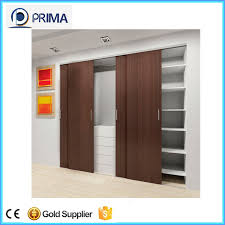 sliding closet doors sliding closet doors suppliers and