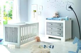 chambre bebe blanc commode bebe blanche commode blanche pour chambre ado ou chambre