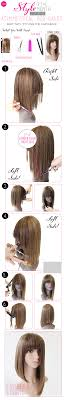 can you cut the weave hair off how to activate your wet wavy weave outretalks