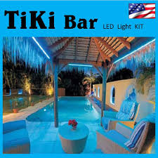 Tiki Home Decor Hd Wallpapers Tiki Home Decor Cjo Ikik Info