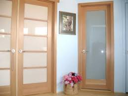 interior doors for home 5 tips for replacing interior doors angie s list
