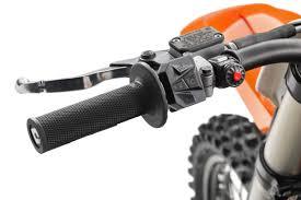 bike 2017 ktm sx f and sx range motoonline com au