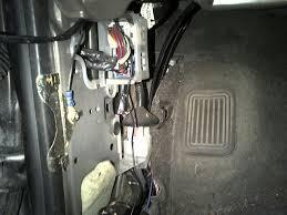 1998 toyota 4runner key fob rs3000 alarm locations 98 sr5 help toyota 4runner forum