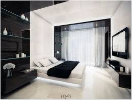 Master Bedroom With Bathroom by Fine Purple Modern Master Bedroom Design Perfect For To Inspiration