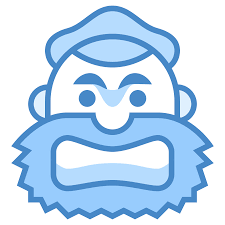 popeye the sailor popeye the sailor icons download for free at icons8 u0027