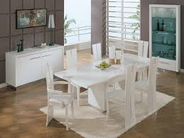 Target White Table by Amazing White Kitchen Table Target Lovely Kitchen Design
