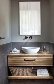 farmhouse sink vanity bathroom contemporary with light lights
