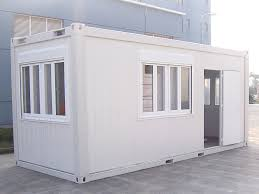 construction storage containers for rent portable bathroom trailers portable office trailers conex and