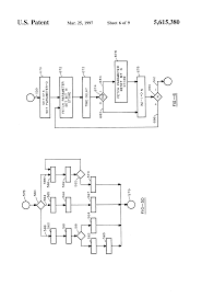 patent us5615380 integrated circuit computer system having a