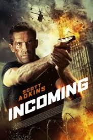 film eksen terbaik 2014 kumpulan film action streaming movie subtitle indonesia download
