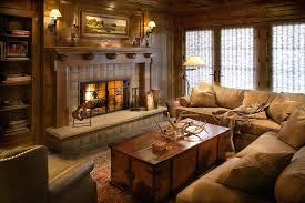 lodge style home decor cabin style decor idea image of lodge style decor lodge style home