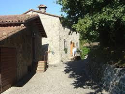 rustic family farmhouse villa own pool homeaway gallicano