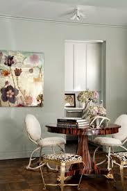 home design e decor shopping online black u0027s in style one of america u0027s 100 top interior designers