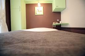 chambre simple chambre simple classique