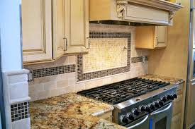modern kitchen backsplash tile modern kitchen