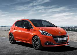 peugeot japan best selling brands in the world cars co za
