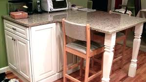 kitchen island posts kitchen island legs awesome kitchen island legs decoration superb