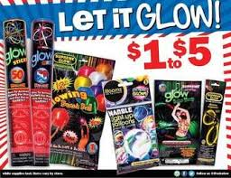 traverse city mi target store black friday deals 20 best gadgetar com black friday ad scans deals deals