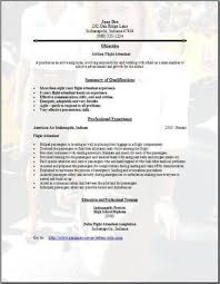 customer service resume sle search results richland library professional resume format for