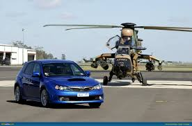 lexus lx top gear ausmotive com top gear australia u2013 series 1 episode 7