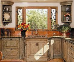Antique Kitchen Designs 69 Best Kitchens Images On Pinterest Kitchen Ideas Oak Kitchens