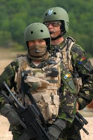 romanian sf elite units u0026 special forces pinterest special