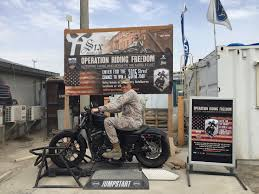 find out why the best time to buy a harley davidson is while you re