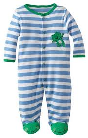 12 and cozy frog pajamas for frog