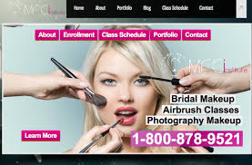 makeup artist online school makeup websites make up
