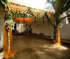 Indian Engagement Decoration Ideas Home 70 Best Indian Wedding Flavours Images On Pinterest Indian
