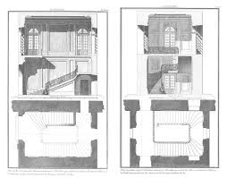 architecture and related subjects e2 80 93 7 seventh part plates