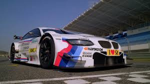 bmw race series bmw 3 series 25 years of racing history dtm