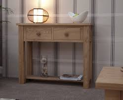 Ikea Hallway Table Ikea Hall Storage To Accommodate All Your Comings And Goings S