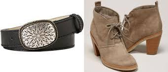womens desert boots target womens desert boots uk images