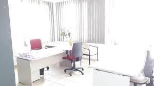 louer bureau le gratuit a louer bureau