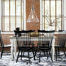 Used Round Tables And Chairs For Sale Ethan Allen Dining Table Chairs Used Reviews Room Round Pads Set