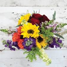 same day flowers same day flower delivery flowers delivered today the bouqs co