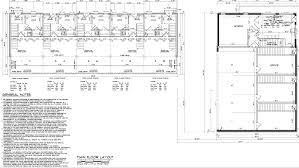 Grand Ole Opry Floor Plan East Nashville Homes For Sale Nashville Real Estate