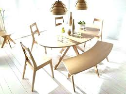 small round pedestal dining table small round extendable dining table rosekeymedia com