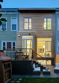 Home Design Firm Brooklyn 46 Best Clapboards In Brooklyn Images On Pinterest Brooklyn