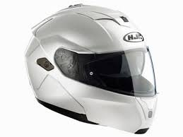 arai x tend arai x tend votre essai maxitest scooter moto station