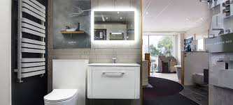 Bathroom Design Southampton The South U0027s Biggest Bathroom Showroom Serving Southampton