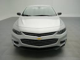 dodge crossover white chevrolet dodge cruze chevy cruze diesel chevrolet crossover gm