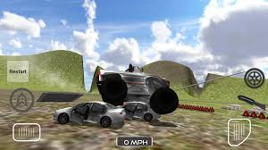 monster truck videos please monster truck simulator 3d android apps on google play
