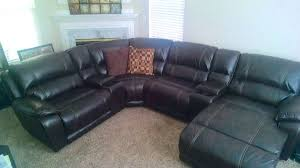 sofas for sale charlotte nc cindy crawford home sectional sofa with chaise furniture in