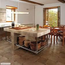 41 best kitchen ideas images on tile wood floor