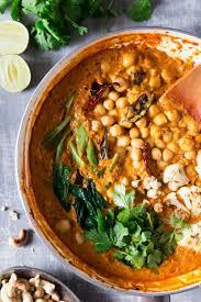 malabar cuisine vegan malabar curry lazy cat kitchen